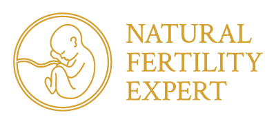Natural Fertility Expert