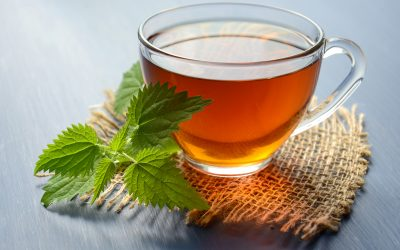 Safety of Herbal Teas Whilst TTC or Pregnant?