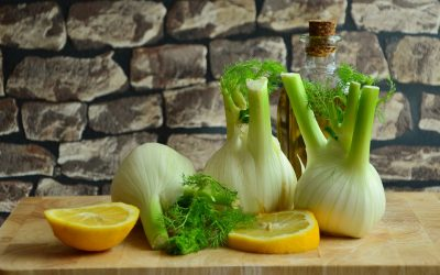 Fennel – When to Avoid and When to Use It