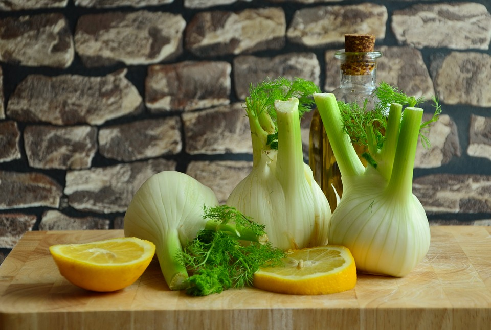 Fennel when to use it and avoid it