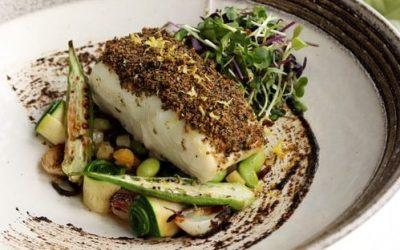 Cod Fish and Thyroid Health