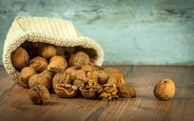 Can Walnuts Improve Sperm Quality?